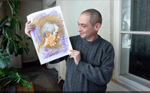 Crai Nou, Suceava © ArTiStul, 3 Martie 2010