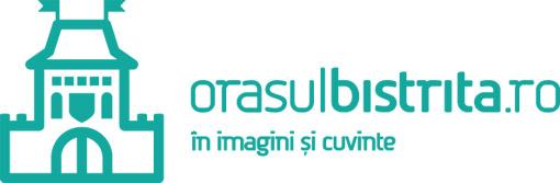OrasulBistrita.ro