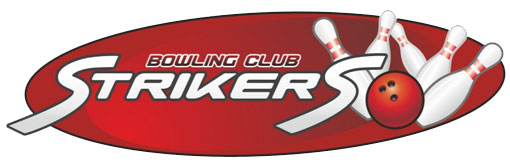 Bowling Strikers Club are site