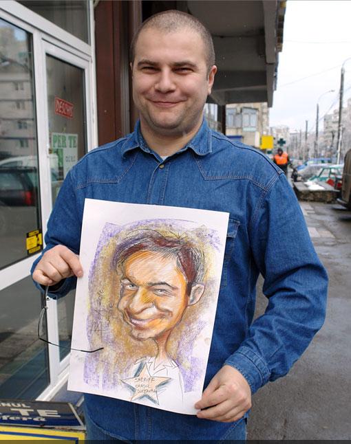 Suceava © ArTiStul, 3 Martie 2010