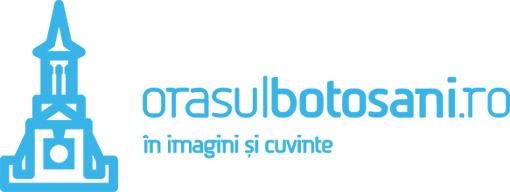 OrasulBotosani.ro