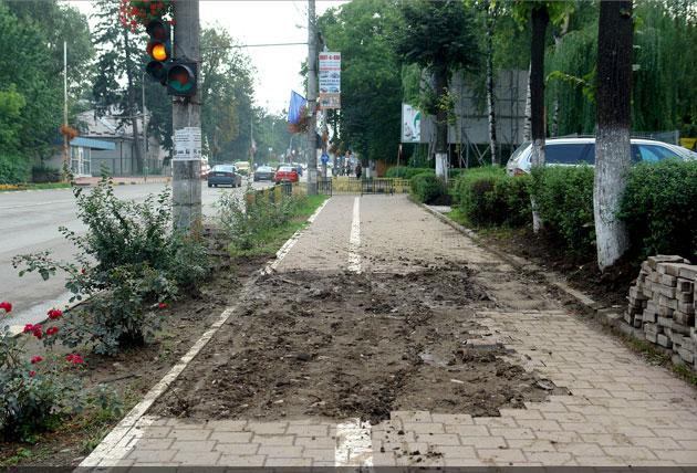 Suceava © ArTiStul, 14 Iulie 2010