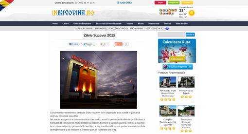 GuraHumorului.info dă copy/paste de pe InBucovina.ro, eronat